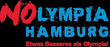 NOlympia Hamburg - Etwas Besseres als Olympia!